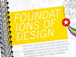 Foundations of Design