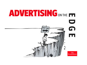 Ads on Edge