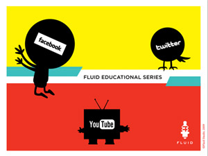 Fluid Educational Series