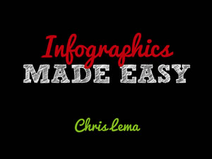 Infographics Made Easy