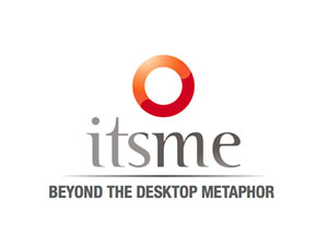Itsme – Beyond the desktop computer