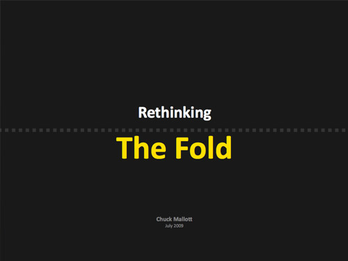 http://noteandpoint.com/documents/pdf/rethinking-fold.pdf