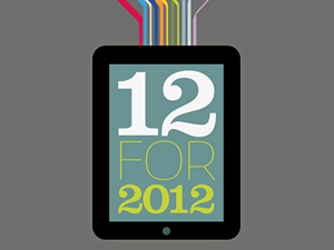 12 Digital Predictions for 2012