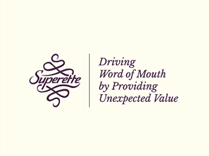 Driving Word of Mouth by Providing Unexpected Value